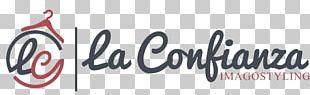 TeachersPayTeachers Italian Cuisine Tourism Logo PNG