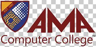 AMA International University AMA Computer University Education PNG