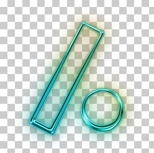 Computer Icons Portable Network Graphics Pointer Computer Mouse PNG