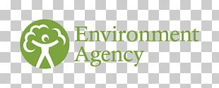 Environment Agency Hazardous Waste Natural Environment Recycling PNG