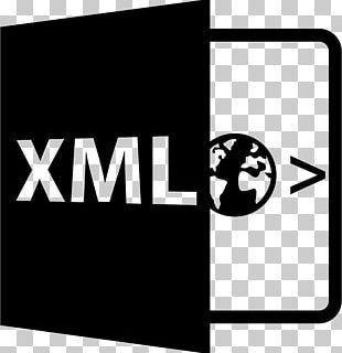 Microsoft SQL Server Computer Icons Database Oracle SQL Developer PNG