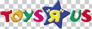 "Toys ""R"" Us Retail Loyalty Program Toys""R""Us PNG"