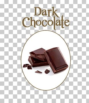 Chocolate Bar Praline Chocolate Syrup Sugar PNG