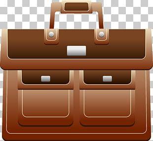Handbag Money Bag Sneakers PNG