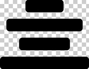 Text Computer Icons Font Awesome Font PNG