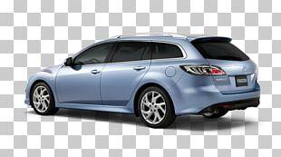 2010 Mazda6 2008 Mazda6 Car 2009 Mazda6 PNG