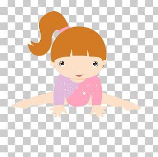 Artistic Gymnastics Rhythmic Gymnastics Sport Paper PNG