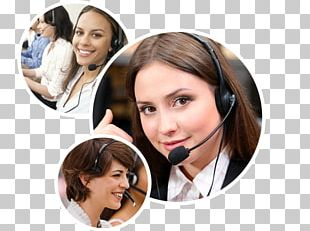 Call Centre Customer Service Telephone Call Lead Generation PNG