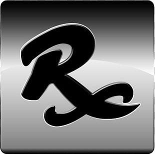 Medical Prescription Pharmacy Pharmacist Pharmaceutical Drug Symbol PNG