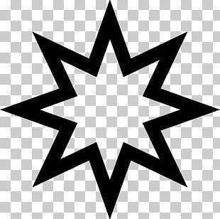 Star Of Bethlehem Christmas PNG