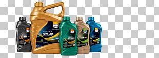 Car Motor Oil Business Lubrication PNG