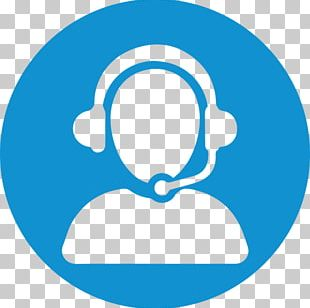 Customer Service Help Desk Technical Support PNG