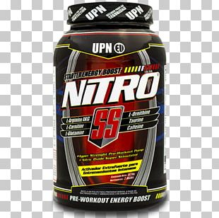Dietary Supplement Pre-workout Training Bodybuilding Supplement Nutrition PNG
