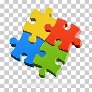 Jigsaw Puzzles Stock Photography Drawing PNG