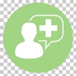 Kickstarter Computer Icons Social Media Symbol PNG