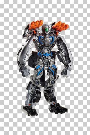 Lockdown Optimus Prime Sentinel Prime Barricade Transformers: The Game PNG