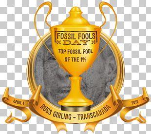 Medal Award Trophy Radio Impuls PNG