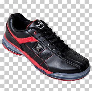 Shoe Amazon.com Clothing Bowling Sports PNG