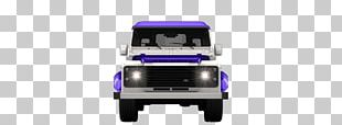 Truck Bed Part Car Motor Vehicle Product Design PNG