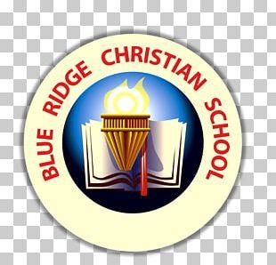 Calvary University Blue Ridge Christian School Education Calvary Road PNG