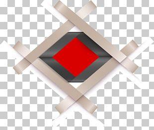 Chart Element Euclidean PNG