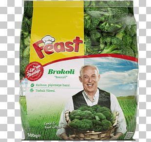 Leaf Vegetable Vegetarian Cuisine Food Herb PNG