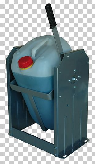 Logistics Engineering Plastic PNG