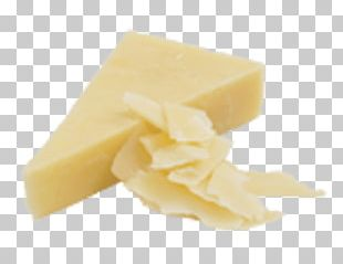 Parmesan Cheese PNG