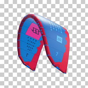 Kitesurfing Twin-tip Infectious Mononucleosis Boardsports California PNG