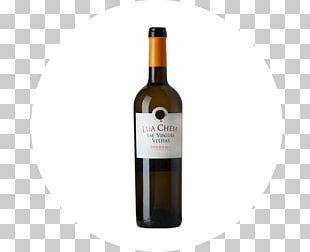Red Wine Pinot Noir Grape Winemaking PNG