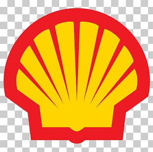Royal Dutch Shell Logo Natural Gas Shell Oil Company Petroleum PNG