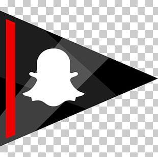Social Media Logo Snapchat Computer Icons Snap Inc. PNG