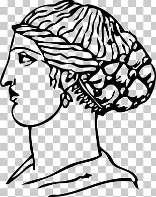 Ancient Greece Greek Mythology Ancient Greek PNG