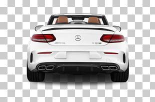 BMW 6 Series Mercedes-Benz C-Class Car PNG
