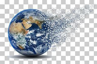 Earth Globe World Stock Photography PNG