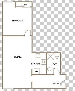 Floor Plan Advanced Printing Bay Area Rapid Transit Window Pleasanton Glen Apartment Homes PNG