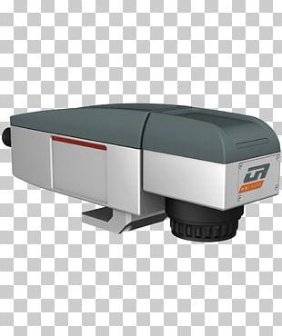 Laser Engraving Fiber Laser Inkjet Printing PNG