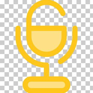 Microphone User Interface Sound Computer Icons PNG