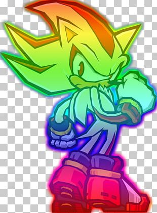 Shadow The Hedgehog Super Shadow Sonic The Hedgehog Sonic Generations Sonic And The Secret Rings PNG