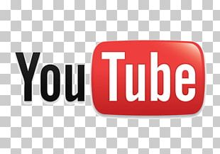 YouTube Monetization Television Show Streaming Media Video PNG
