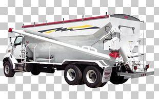 Dozator Screw Conveyor Injection Moulding Augers Hopper Car
