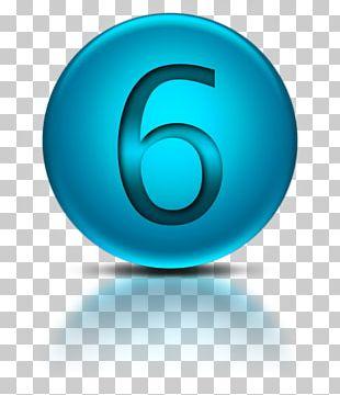 Computer Icons Letter Case Alphanumeric Alphabet PNG