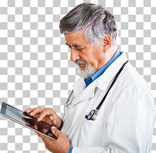 Health Care Physician Medicine Patient Online Doctor PNG