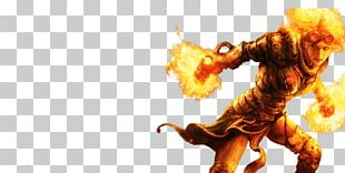 Magic: The Gathering – Duels Of The Planeswalkers 2015 Magic Duels: Origins PNG