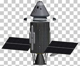 Spacecraft Human Spaceflight Human Mission To Mars Space Shuttle PNG