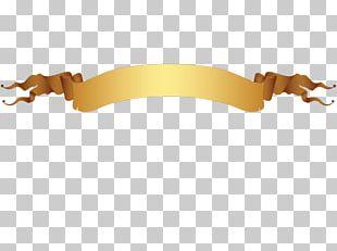 Web Banner Scotland Clan Gregor Portable Network Graphics PNG