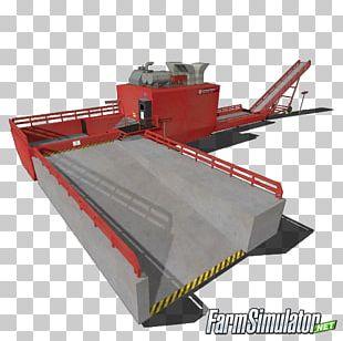 Farming Simulator 17 Farming Simulator 15 NBA 2K17 Euro Truck Simulator 2 PlayStation 4 PNG