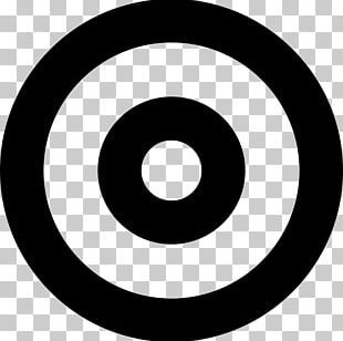 Public Domain Mark Creative Commons License Trademark PNG