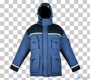 Jacket Coat Down Feather Outerwear Winter Clothing PNG