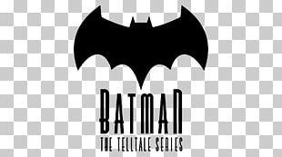 Batman: The Telltale Series PlayStation 4 Xbox 360 The Walking Dead PlayStation 3 PNG